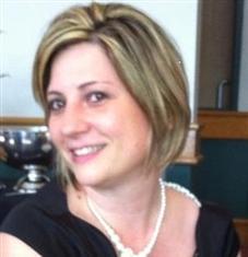 Denise Bump - Ameriprise Financial Services, Inc. image 0