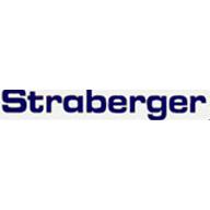 E. Straberger + Söhne Werkzeugbau GmbH
