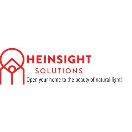 Heinsight Solutions
