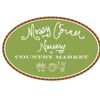 Mossy Corner Nursery & Country Market - Forsyth, GA - Garden Centers