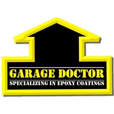 Garage Doctor