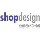 Bild zu shopdesign Katthöfer GmbH in Hagen in Westfalen