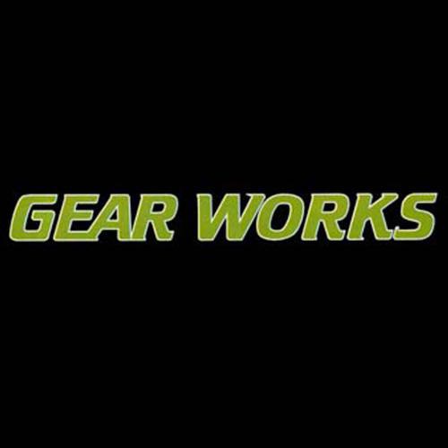 Gear Works Towing & Repair