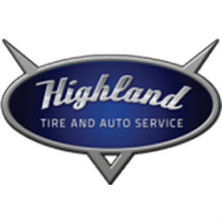 Highland Tire and Auto Service - Chattanooga, TN - Tires & Wheel Alignment
