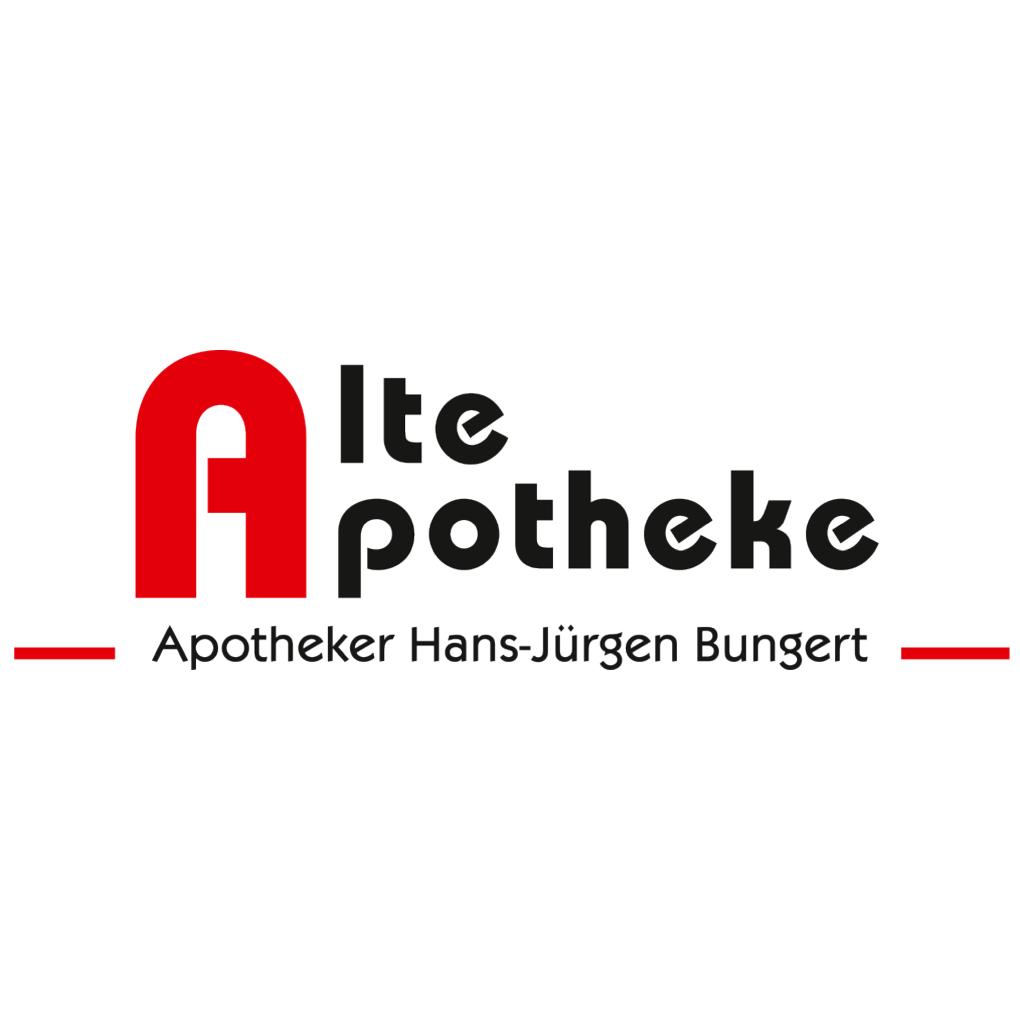 Bild zu Alte Apotheke in Dortmund