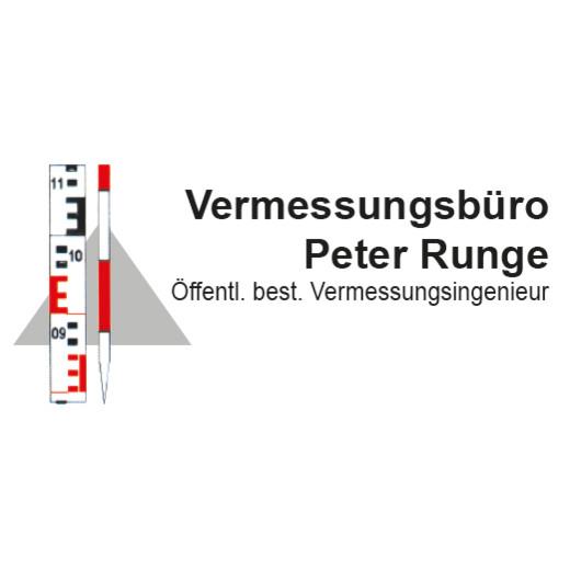 Bild zu Vermessungsbüro Peter Runge öffentlich bestellter Vermessungsingenieur in Sankt Hubert Stadt Kempen