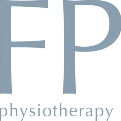 Fay Pedler Clinic Ltd - Plymouth, Devon PL3 5LU - 01752 664519 | ShowMeLocal.com