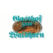 Gasthaus zum Waldhorn