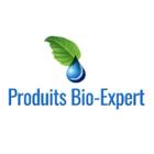Bio-Expert