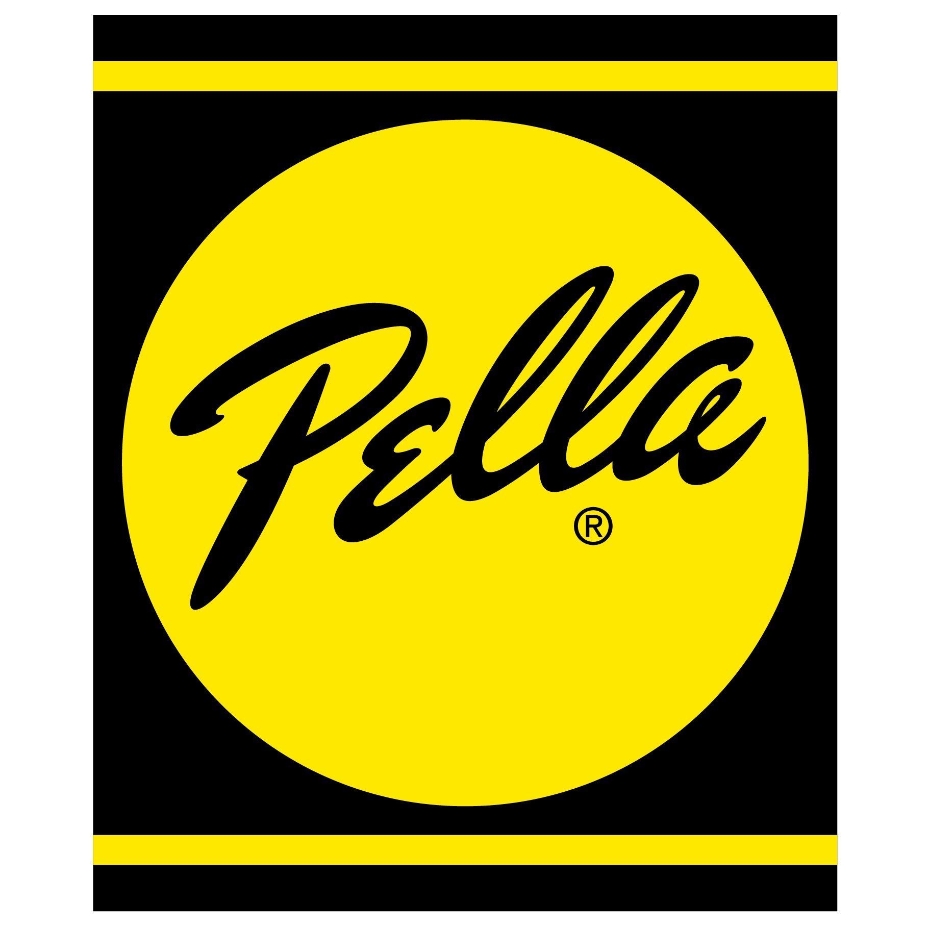 Pella Windows and Doors of Newport