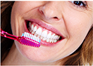 Brookside Dental Associate image 0