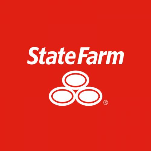 Mark Hanson - State Farm Insurance Agent
