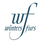 Winters Furs