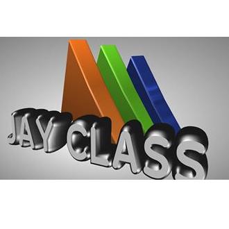 EVENTOS JAY CLASS