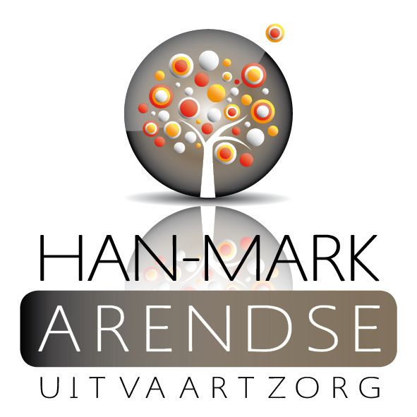 Uitvaartverzorging Han-Mark Arendse
