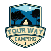 Your Way Camping