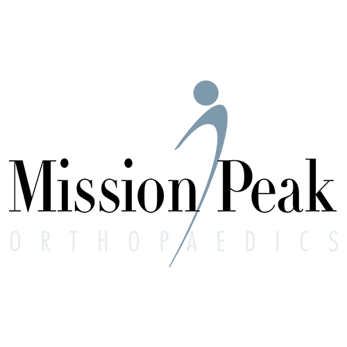 Mission Peak Orthopaedic Medical Group