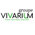 Groupe Vivarium Extermination