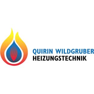 Quirin Wildgruber Heizungstechnik
