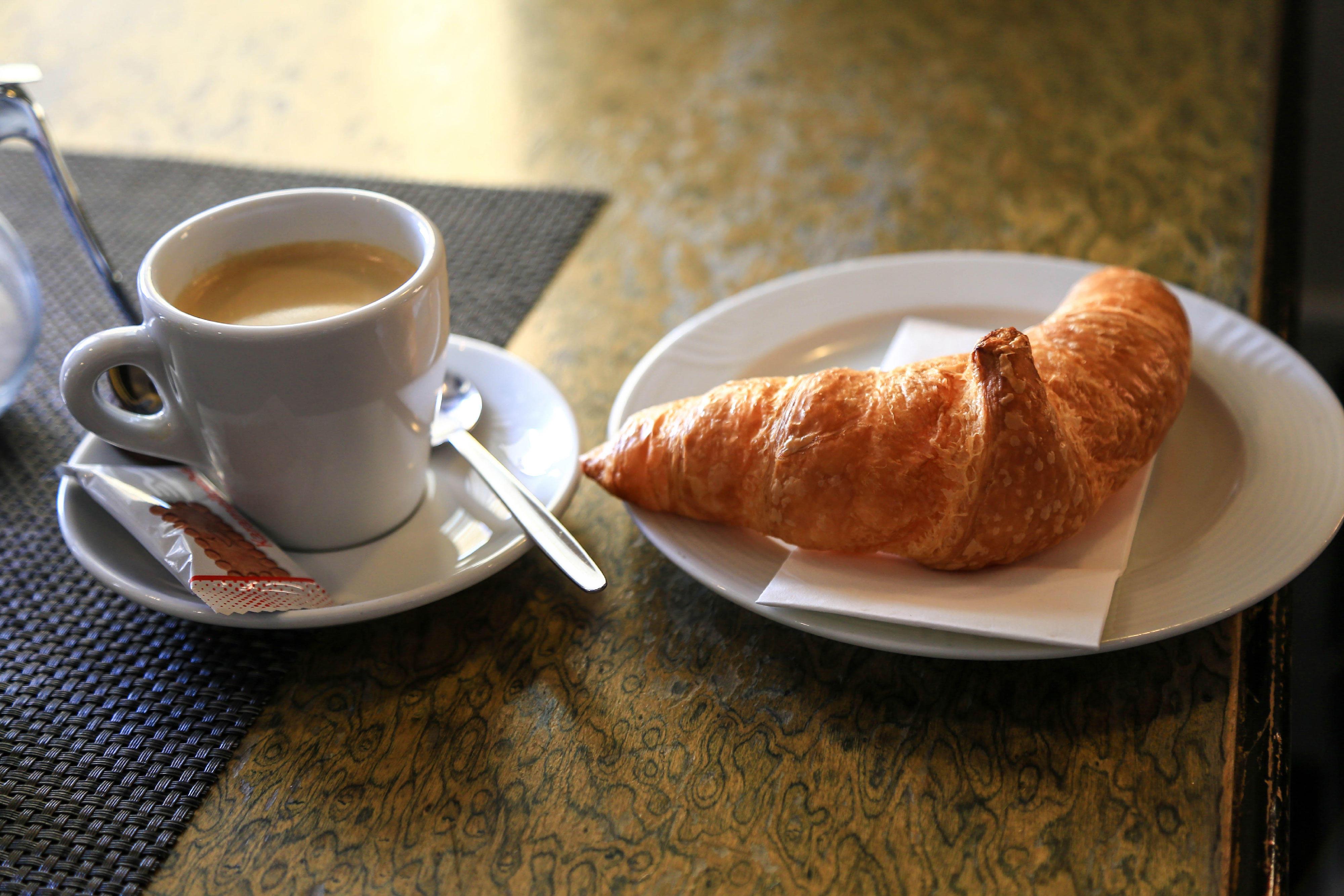 Restaurant Und Kaffee Zur Tanne Restaurants In Glis Gliserallee 166