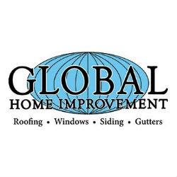 Global Home Improvement