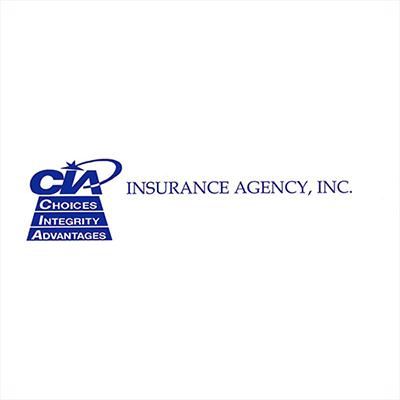 Cia Insurance Agency, Inc. - Centereach, NY - Insurance Agents