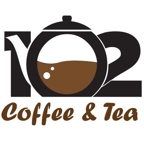 102 CAFE