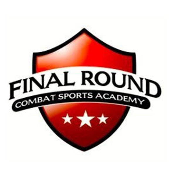 Final Round CSA