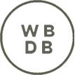 Woodard Bay Construction