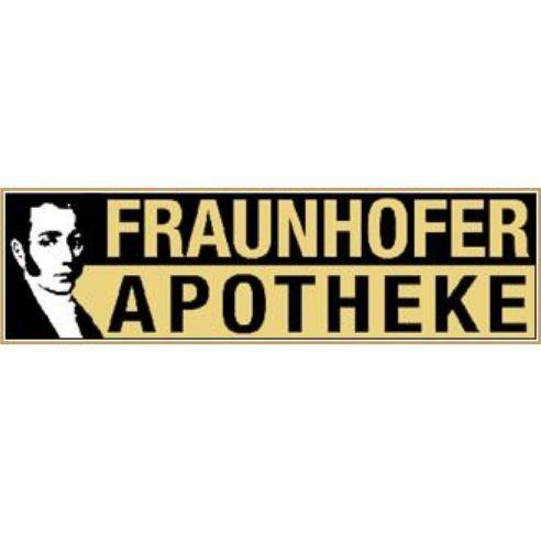 Bild zu Fraunhofer Apotheke in München