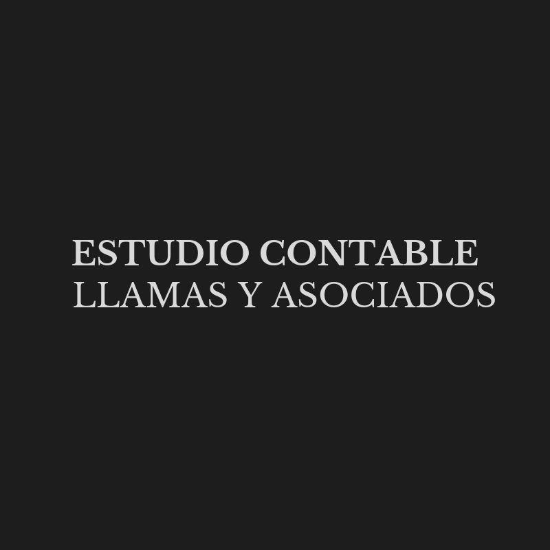 ESTUDIO CONTABLE LLAMAS Y ASOCIADOS