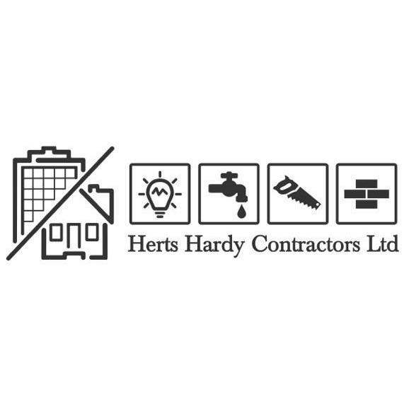 Herts Hardy Contractors Ltd - Stevenage, Hertfordshire SG2 9SX - 07598 476336 | ShowMeLocal.com