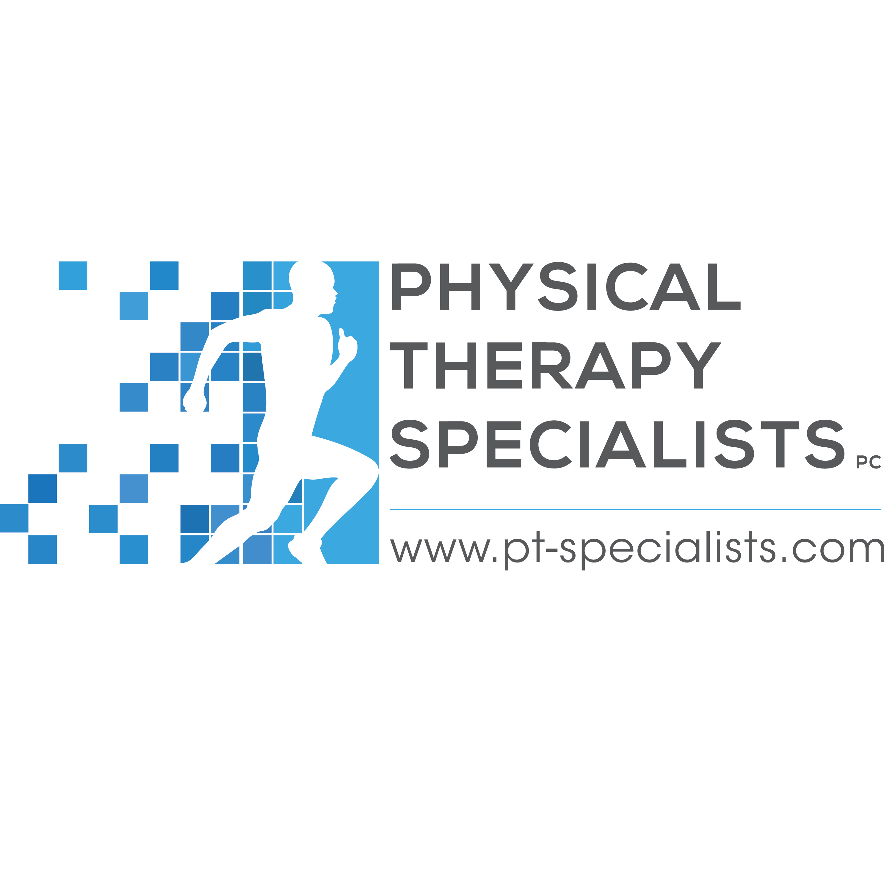 Physical Therapy Specialists, PC