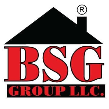 BSG ROOFING SERVICES