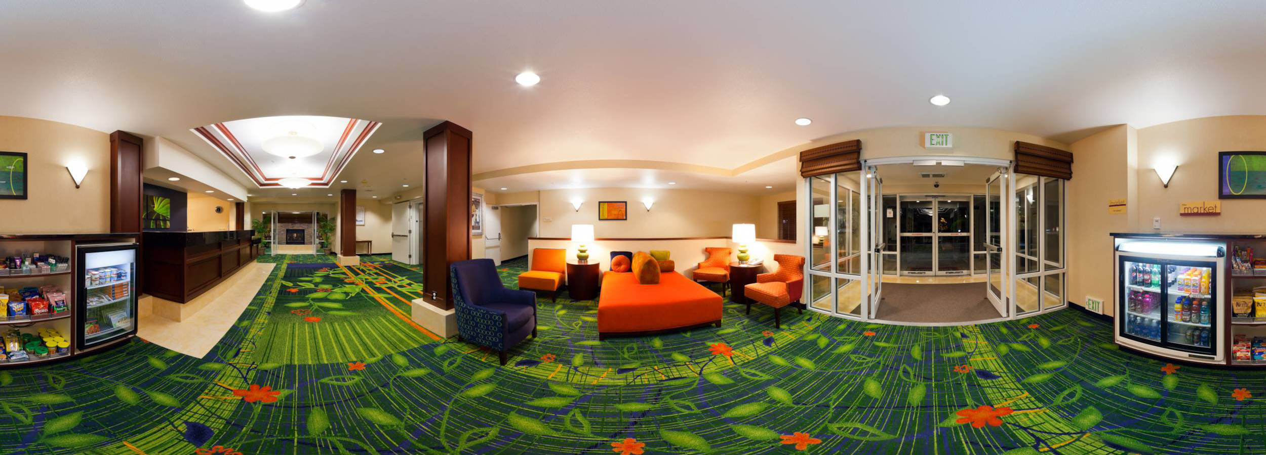 Hotels Motels Beaverton Oregon