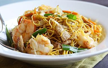 Chinese Food Delivery East Brunswick Nj