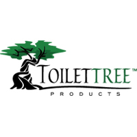 Toilettree Products Inc