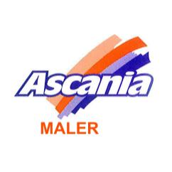 Ascania Maler GmbH und Autolackiererei