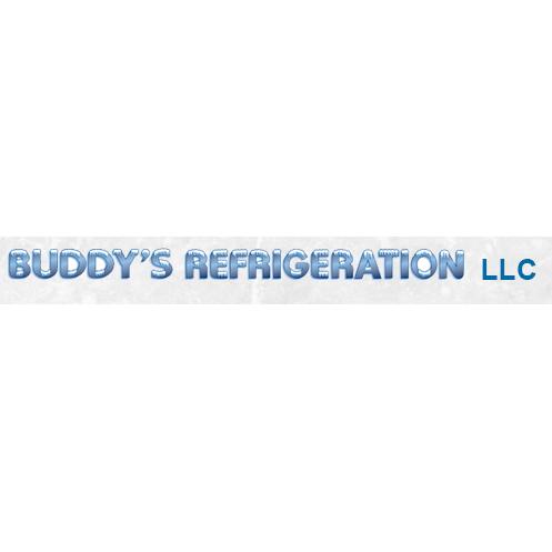 Buddy's Refrigeration LLC - Hanceville, AL - Heating & Air Conditioning