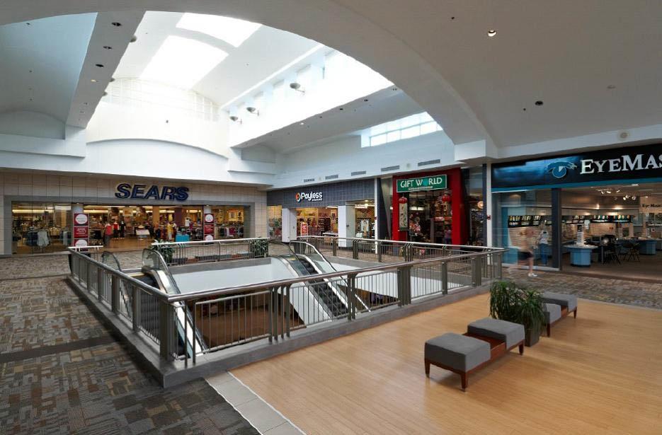 Lakeline Mall Map Lakeline Mall 11200 Lakeline Mall Dr Cedar Park, TX Chicken