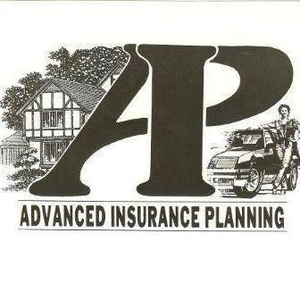 Advanced Insurance Planning - Shreveport, LA 71105 - (318)675-1234 | ShowMeLocal.com