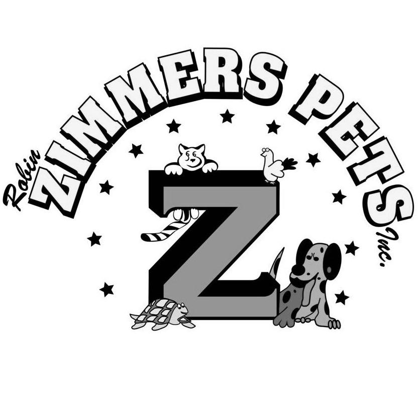 Zimmers Pets