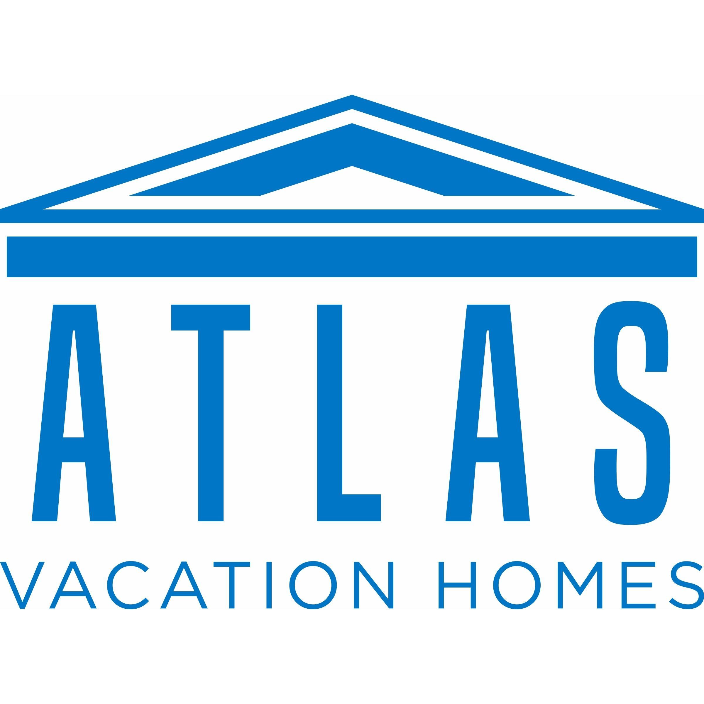Atlas Vacation Homes - Celebration, FL 34747 - (407)964-1245 | ShowMeLocal.com