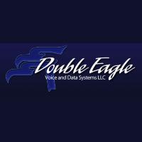 Double Eagle Voice & Data Systems LLC