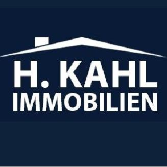 Bild zu Horst Kahl Immobilien in Kaltenkirchen in Holstein