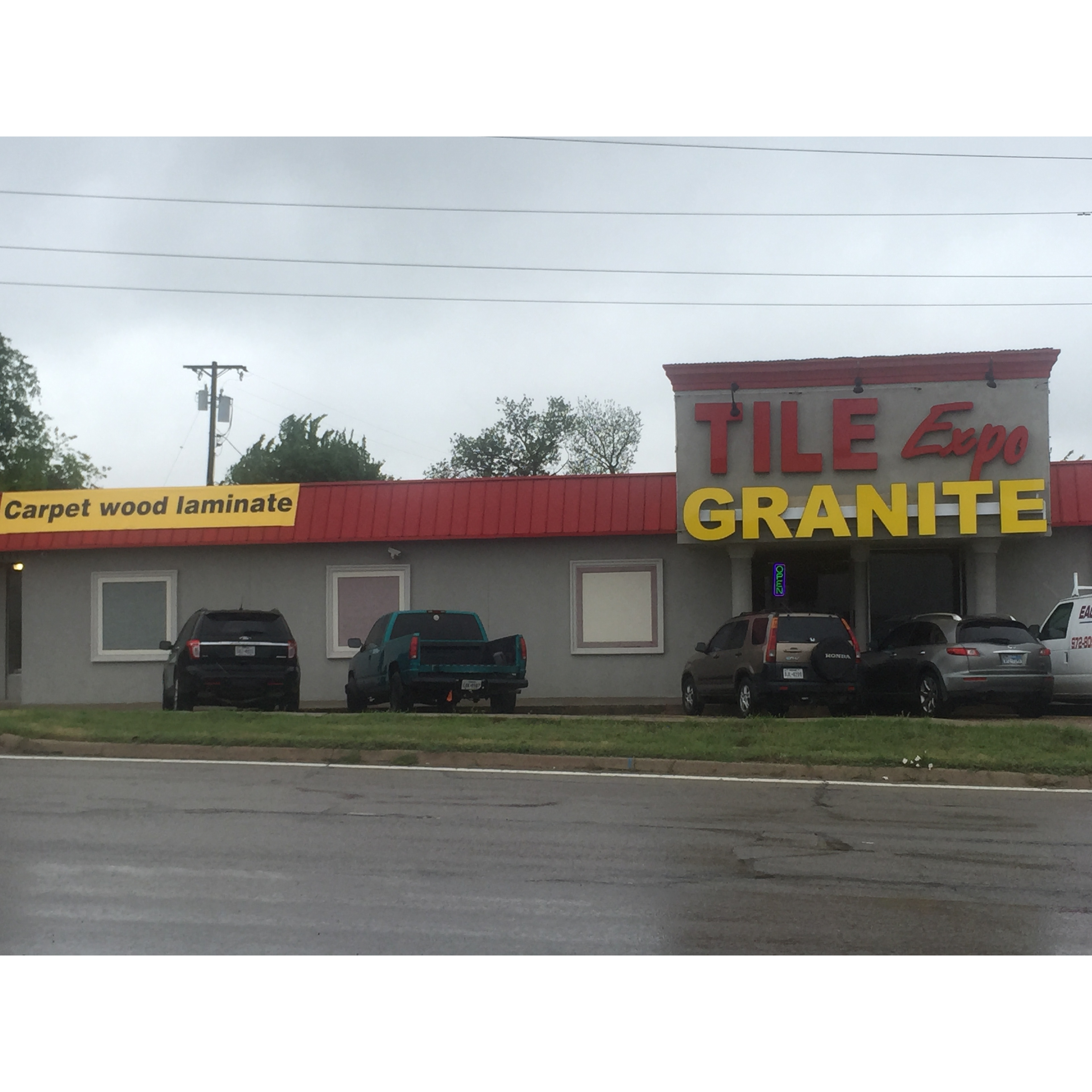 Flooring Services Farmers Branch : Tile expo granite coupons near me in farmers branch