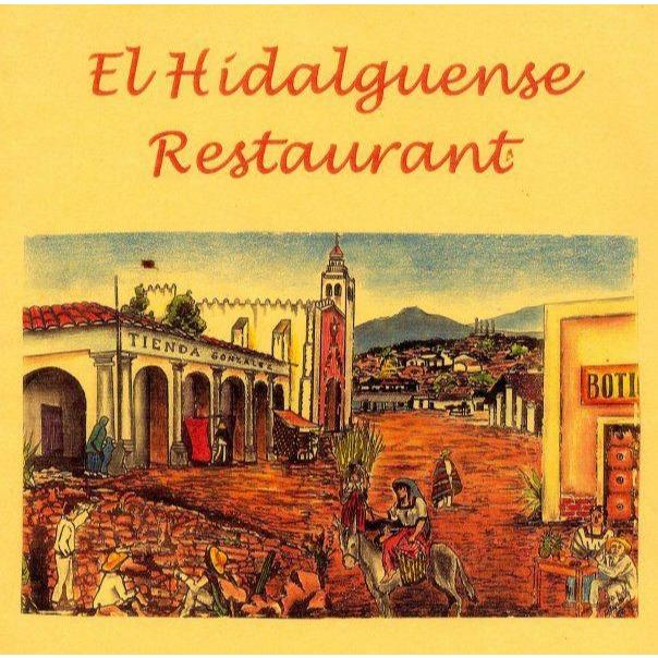 El Hidalguense Restaurant