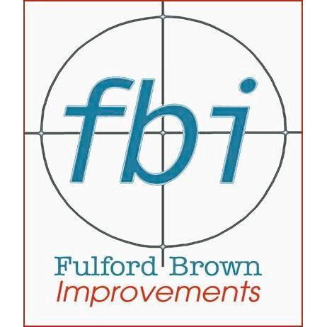 FB Improvements - Weybridge, Surrey  - 07976 686838 | ShowMeLocal.com