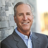Dave Rhode - RBC Wealth Management Financial Advisor - Greenwood Village, CO 80111 - (303)488-3645 | ShowMeLocal.com