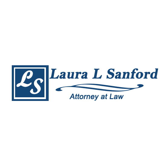 photo of Laura L. Sanford Attorney at Law